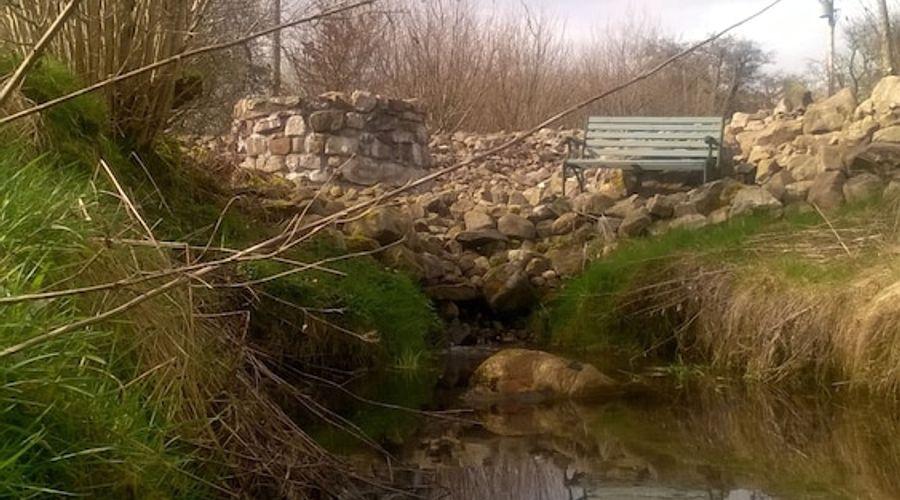 Beili Helyg Guest House-36 of 42 photos