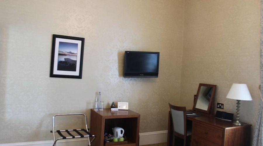 Mackays Hotel Wick-6 of 41 photos
