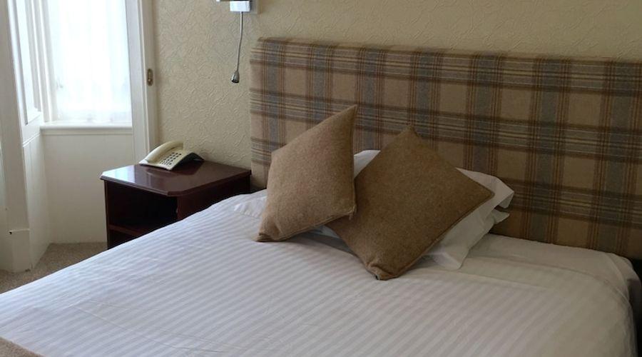 Mackays Hotel Wick-3 of 41 photos