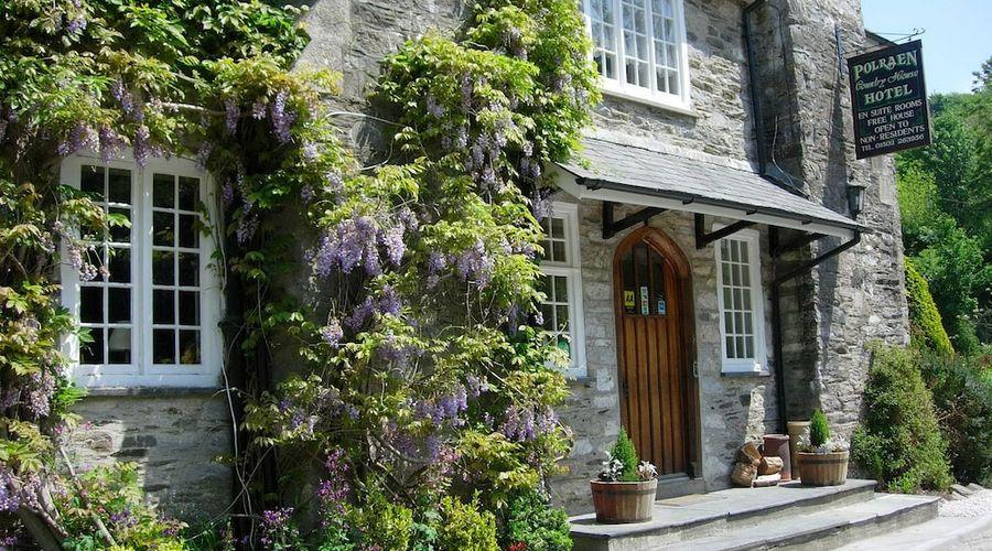 Polraen Country House-56 of 62 photos