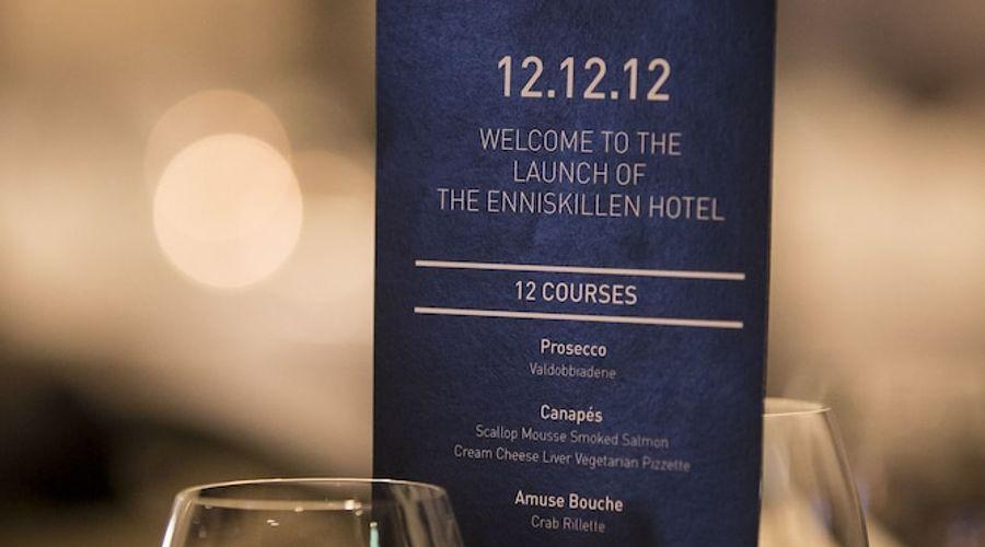 The Enniskillen Hotel-13 of 20 photos