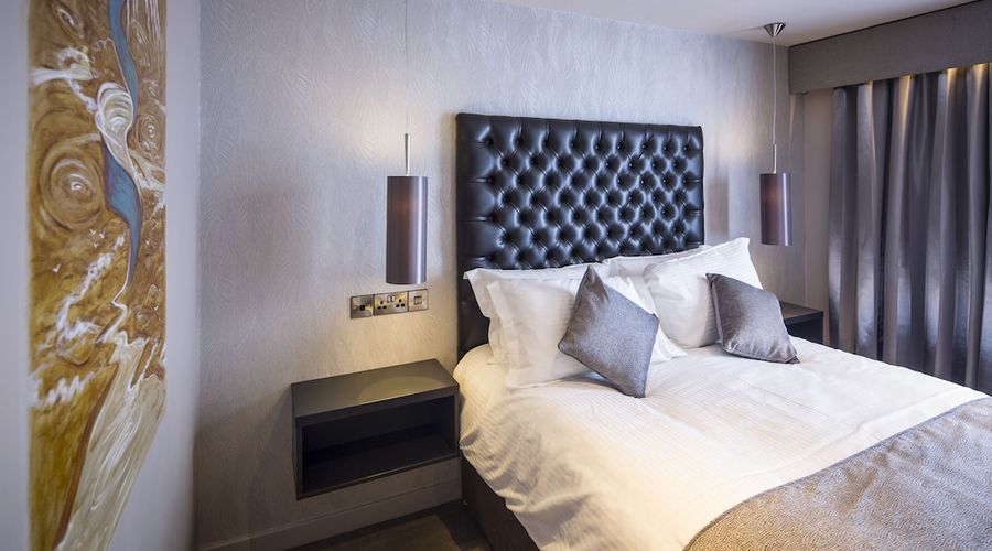 The Enniskillen Hotel-5 of 20 photos