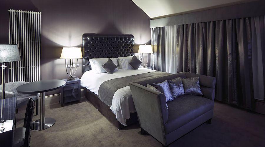 The Enniskillen Hotel-18 of 20 photos