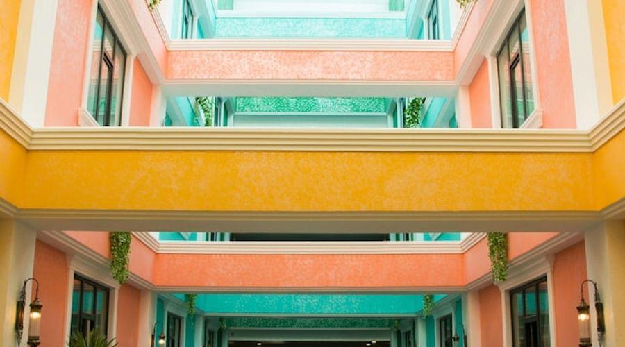 Rich Hotel-32 of 33 photos
