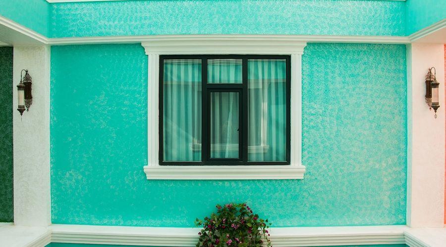 Rich Hotel-31 of 33 photos