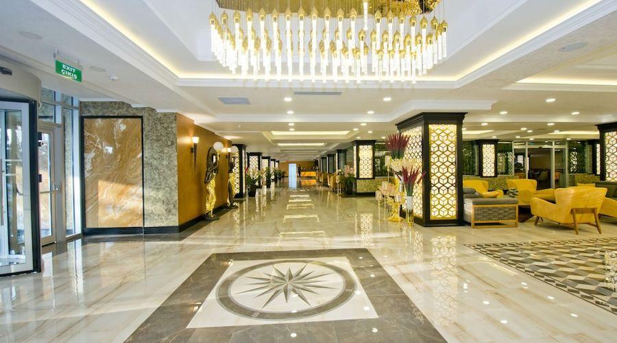 Rich Hotel-5 of 33 photos