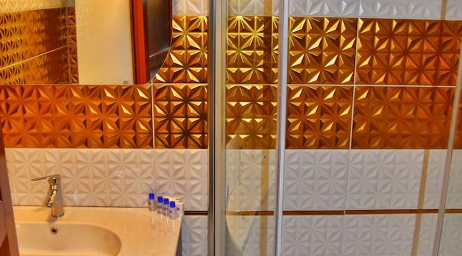 Ada Bungalow Hotel-27 of 35 photos