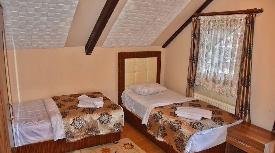 Ada Bungalow Hotel-18 of 35 photos