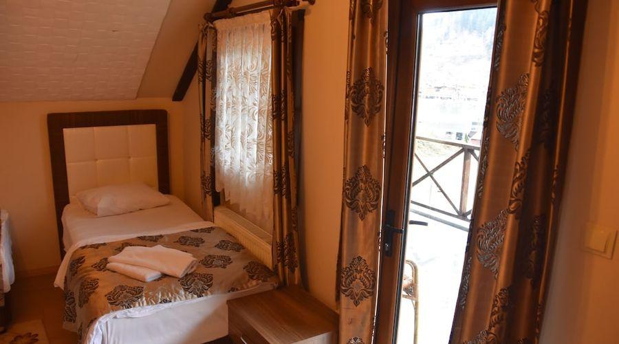 Ada Bungalow Hotel-14 of 35 photos
