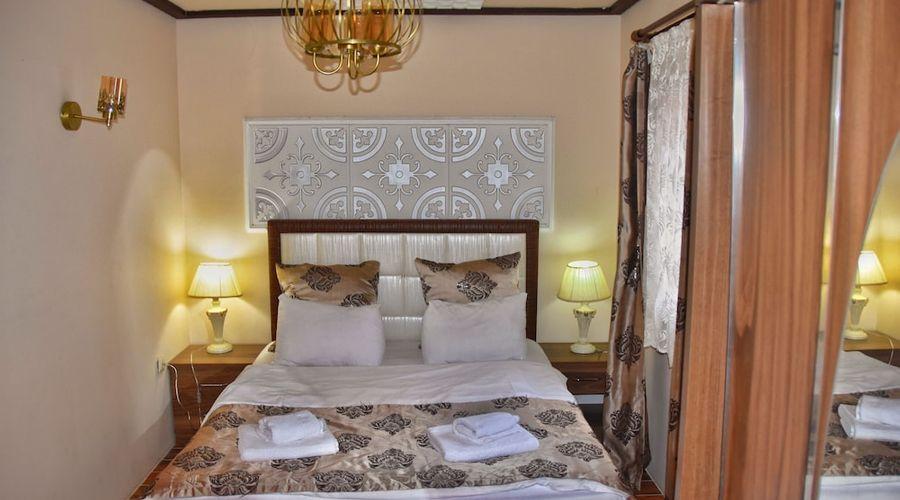 Ada Bungalow Hotel-16 of 35 photos