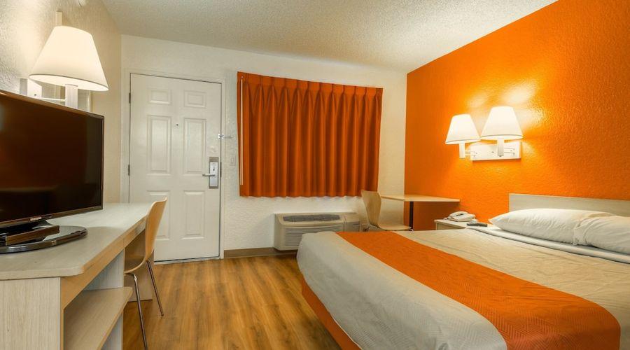 Motel 6 Los Angeles - Norwalk-12 of 26 photos
