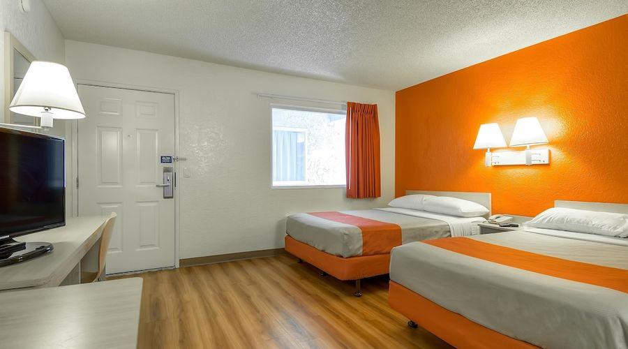Motel 6 Los Angeles - Norwalk-6 of 26 photos