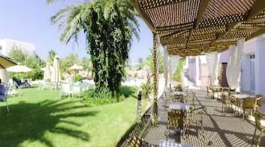 Regency Tunis Hotel-26 of 39 photos