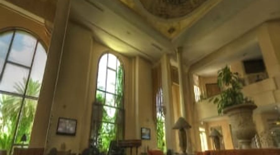 Regency Tunis Hotel-4 of 39 photos