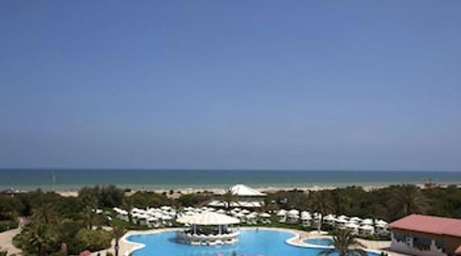 Regency Tunis Hotel-18 of 39 photos