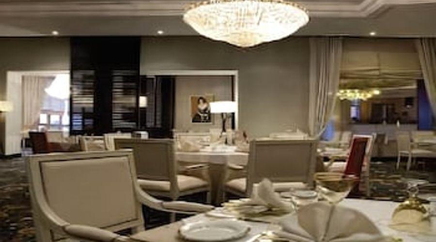Regency Tunis Hotel-30 of 39 photos