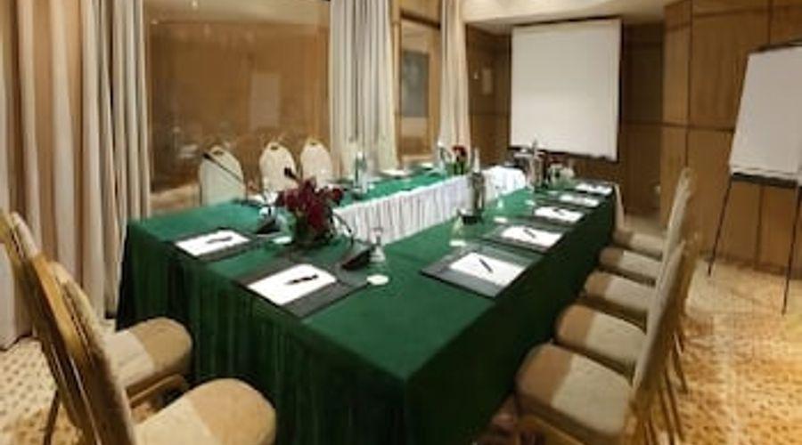 Regency Tunis Hotel-33 of 39 photos
