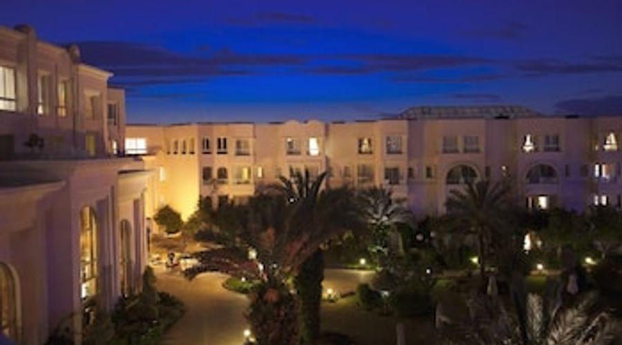 Regency Tunis Hotel-38 of 39 photos