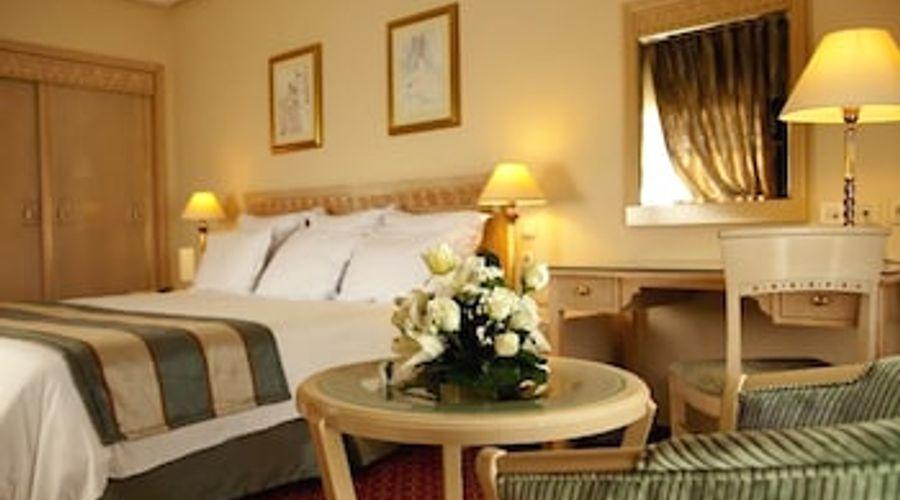 Regency Tunis Hotel-9 of 39 photos
