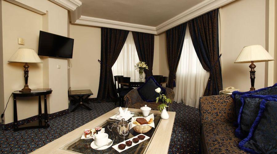 Regency Tunis Hotel-15 of 39 photos