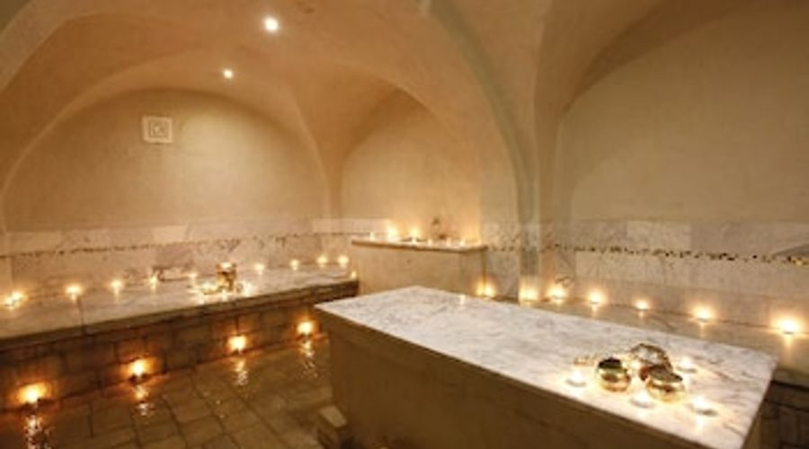 Regency Tunis Hotel-24 of 39 photos
