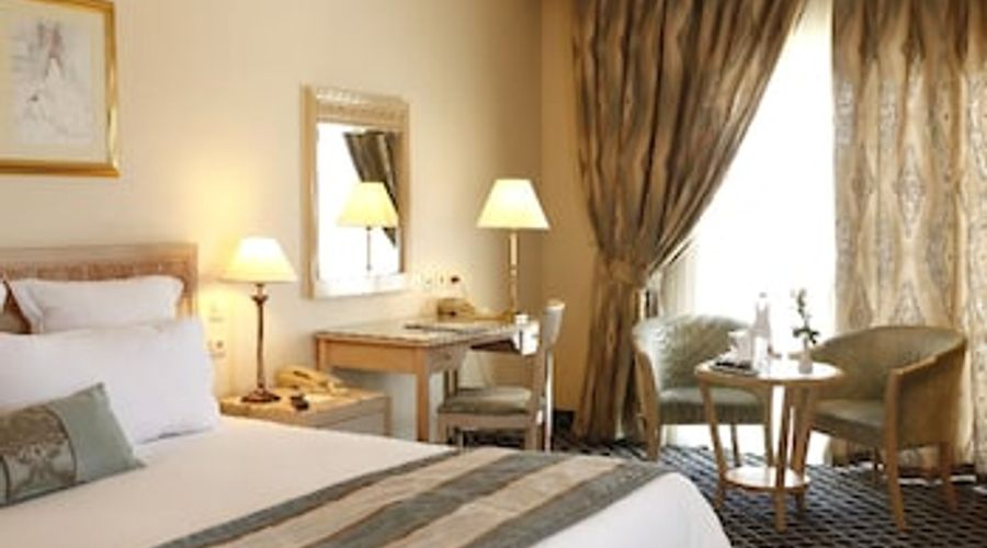 Regency Tunis Hotel-8 of 39 photos
