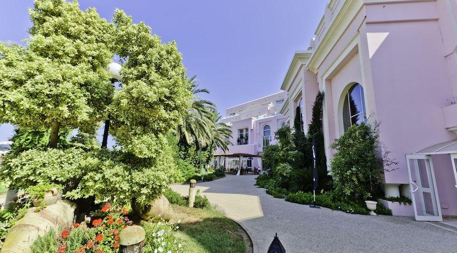 Regency Tunis Hotel-37 of 39 photos