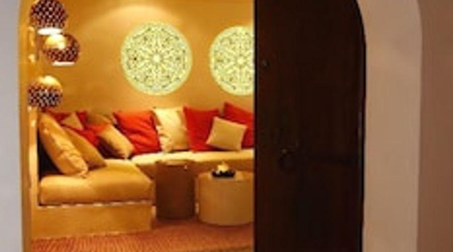 Regency Tunis Hotel-27 of 39 photos