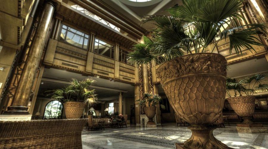 Regency Tunis Hotel-3 of 39 photos
