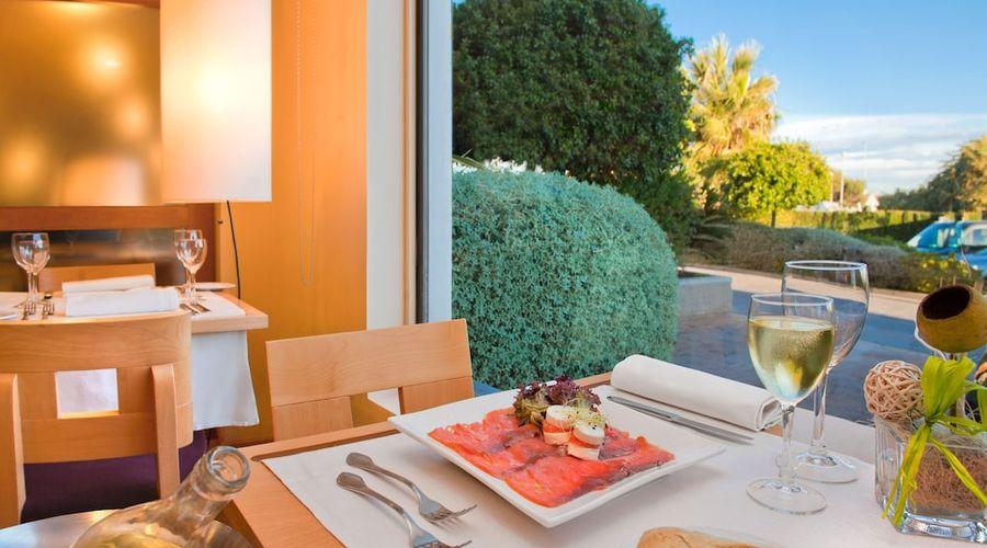 Hotel Florazar Valencia by Flagworld-23 of 31 photos