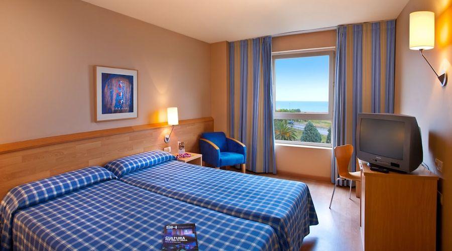 Hotel Florazar Valencia by Flagworld-5 of 31 photos