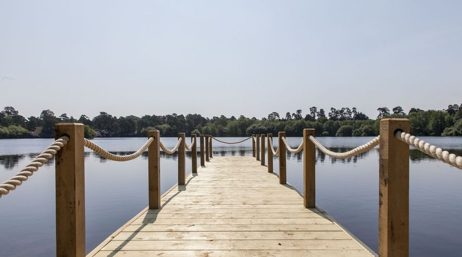 Champneys Forest Mere-32 of 36 photos