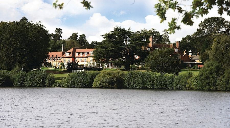 Champneys Forest Mere-36 of 36 photos