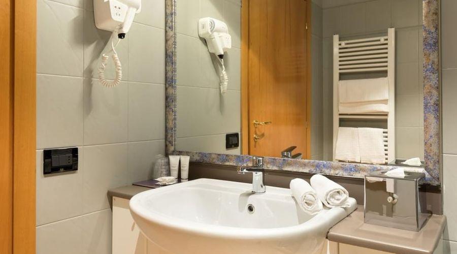 Best Western Albavilla Hotel & Co.-17 of 39 photos
