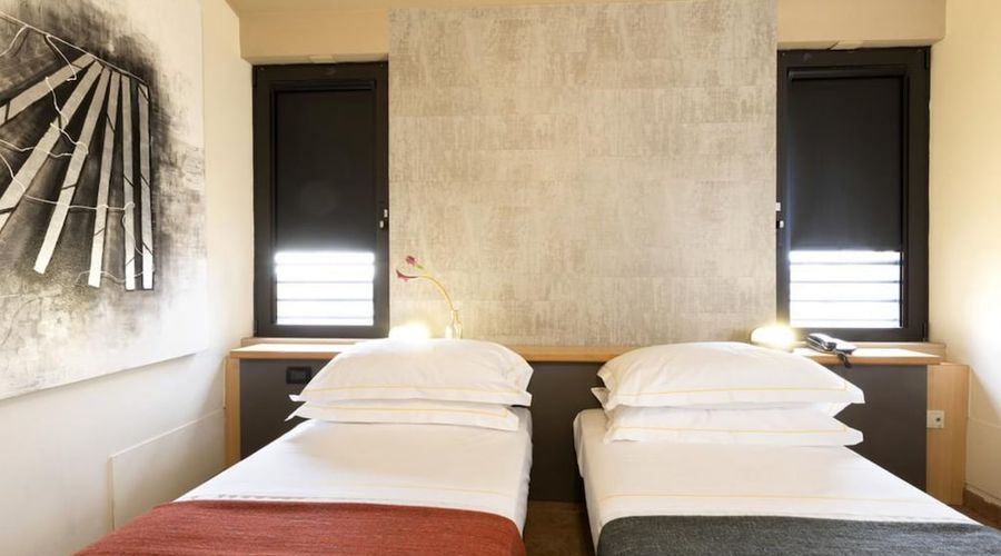 Best Western Albavilla Hotel & Co.-9 of 39 photos