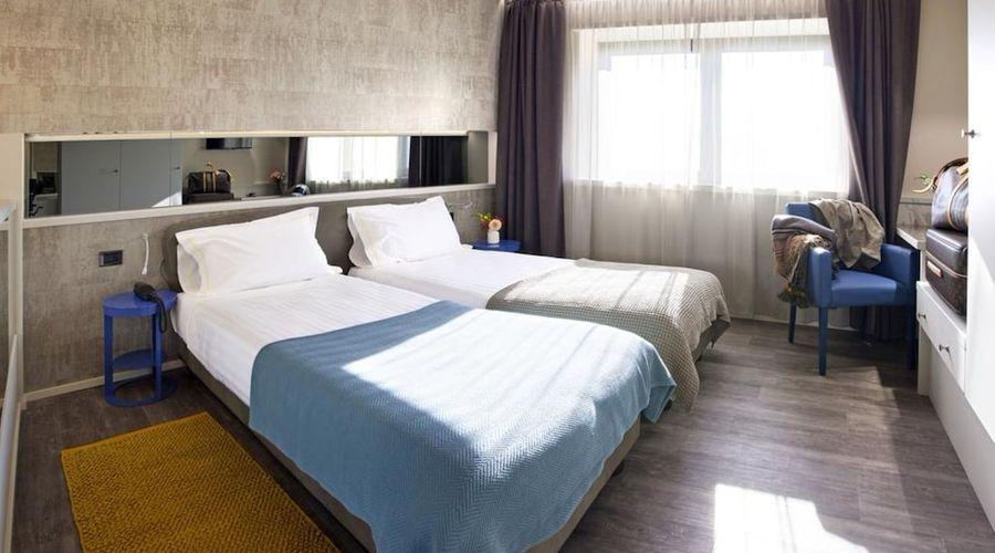 Best Western Albavilla Hotel & Co.-6 of 39 photos