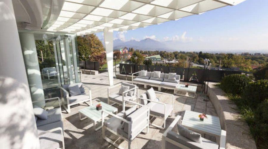 Best Western Albavilla Hotel & Co.-39 of 39 photos