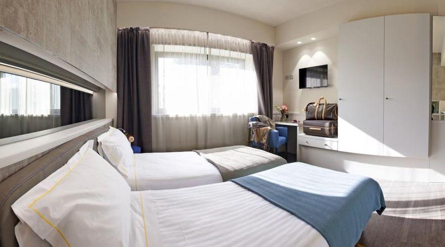 Best Western Albavilla Hotel & Co.-7 of 39 photos