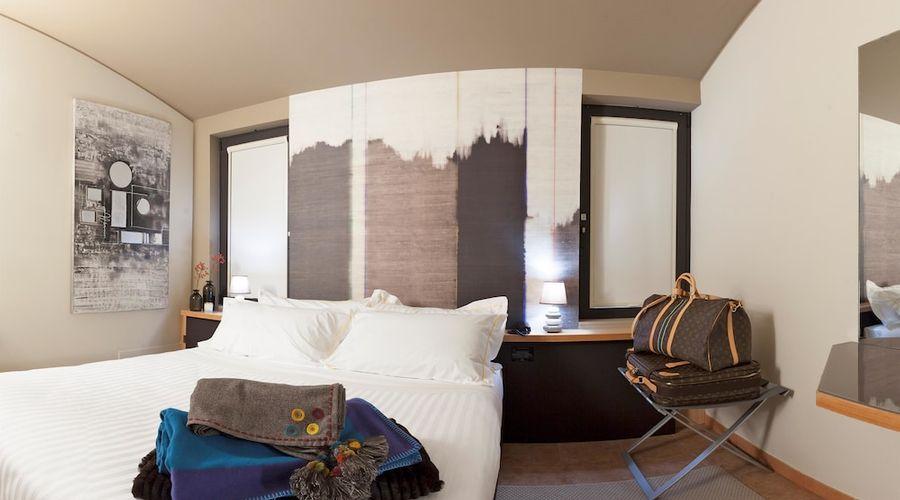 Best Western Albavilla Hotel & Co.-4 of 39 photos
