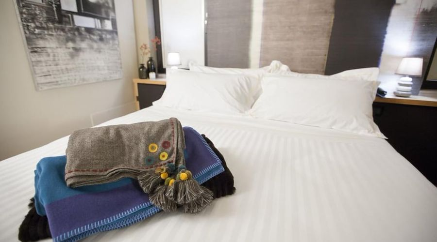 Best Western Albavilla Hotel & Co.-11 of 39 photos