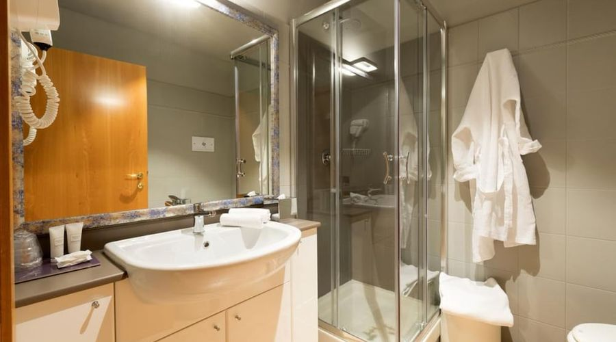 Best Western Albavilla Hotel & Co.-16 of 39 photos