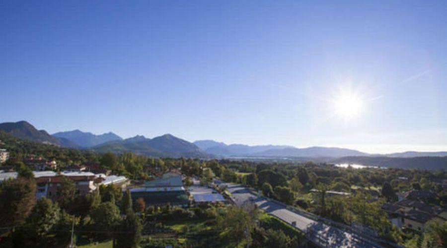 Best Western Albavilla Hotel & Co.-37 of 39 photos