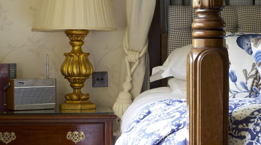 Swan Hotel-11 of 48 photos