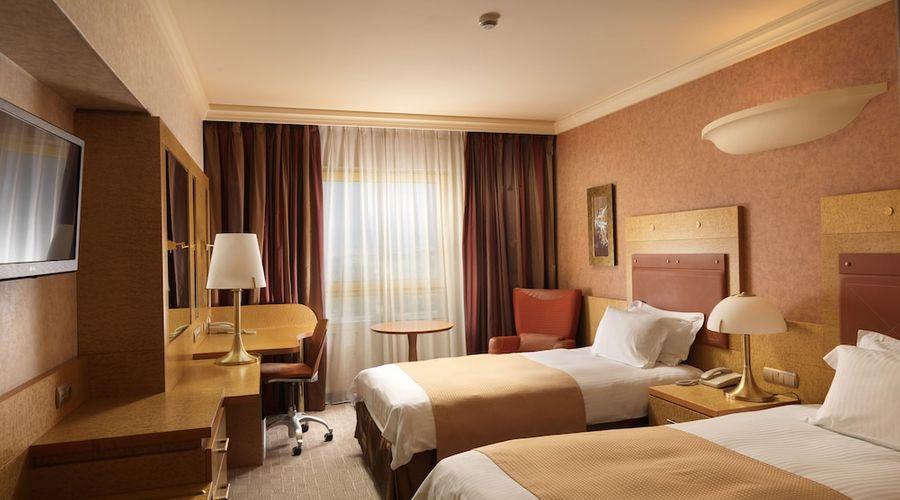 Holiday Inn Athens Attica Av. Airport West-15 of 58 photos