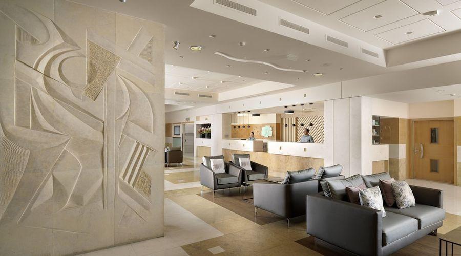 Holiday Inn Athens Attica Av. Airport West-4 of 58 photos
