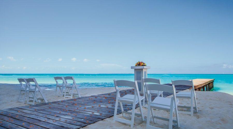 Riu Cancun All Inclusive-46 of 49 photos