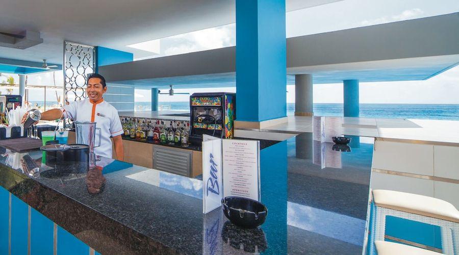 Riu Cancun All Inclusive-34 of 49 photos