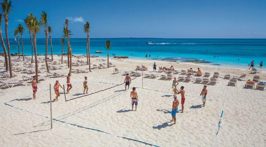 Riu Cancun All Inclusive-23 of 49 photos