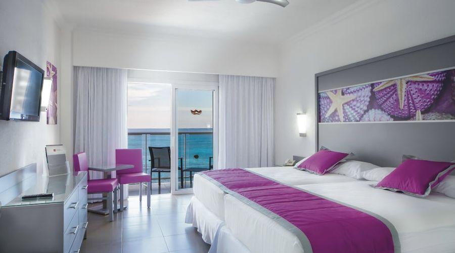Riu Cancun All Inclusive-3 of 49 photos