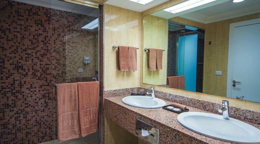 Riu Cancun All Inclusive-8 of 49 photos
